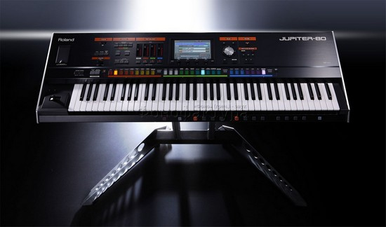 JUPITER-80-Synthesizer-stand.jpg