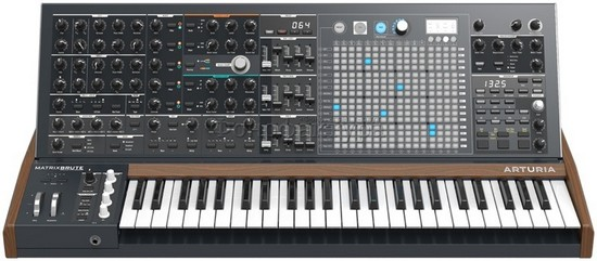 MatrixBrute-large.jpg