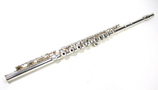 Картинки по запросу Как выбрать флейту?