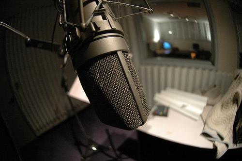 Студийные микрофоны для записи голоса - купить студийный микрофон для записи голоса в интернет магазине - цена, отзывы, фото, ви