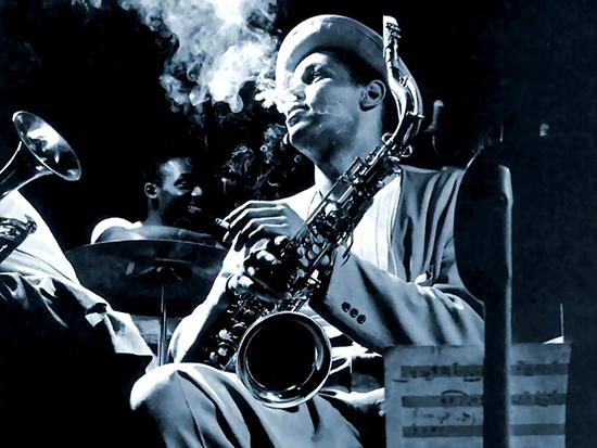 saksofon-blyuz-slushat