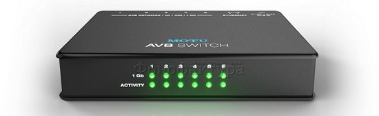 avb-switch-front-angle-hero1.jpg