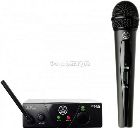 akg-wms40-mini-vocal-set-band-ism1-1.jpg