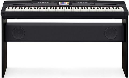 Цифровое пианино Casio CGP-700