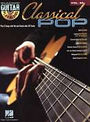HL00700469 - Guitar Play-Along Volume 90