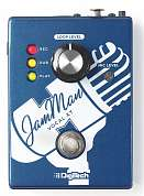 JamMan Vocal XT Looper