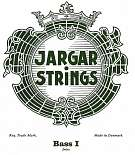 Strings For Double Bass