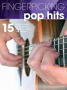 HLE90002682 - FINGERPICKING POP HITS GT