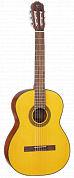 G-SERIES CLASSICAL GC1-NAT