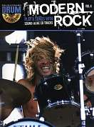 IMP2109A - THE ART OF BOP DRUMMING DRUMS BOOK