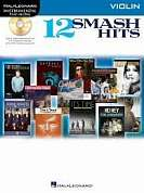 HL00119046 - Hal Leonard Instrumental Play-Along