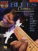HL00700509 - Guitar Play-Along Volume 95