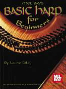 MLB95109 - LAURIE RILEY