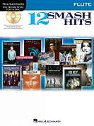 HL00119038 - Hal Leonard Instrumental Play-Along