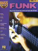 HL00699680 - Bass Play-Along Volume 5