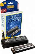 M58510X Blues Bender A