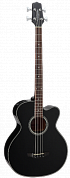 G-SERIES BASS GB30CE-BLK