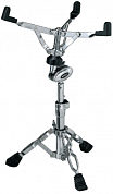 HS800W ROADPRO SNARE STAND