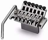 TREMOLO FLOYD ROSE (АРТ. 13020132.02)