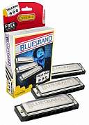 Blues Band CGA (M559XP)