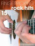 HLE90002814 - FINGERPICKING ROCK HITS GT
