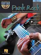 HL00699576 - Guitar Play-Along Volume 9