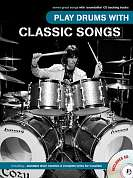 AM1003662 - Play Drums With Classic Songs