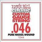 1246 Classic Pure Nickel Wound .046