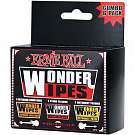 4279 Wonder Wipe Combo Pack