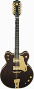 G6122-6212 Vintage Select Edition '62 Chet Atkins