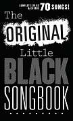 AM1008194 - The Original Little Black Songboo