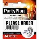 Party Plug Limited Edition