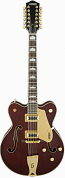 G5422G-12 Electromatic WS