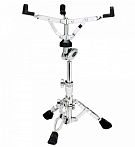HS80PW ROADPRO SNARE STAND
