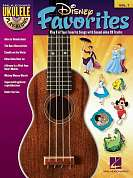 HL00701724 - Ukulele Play-Along Volume 7