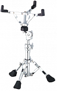 HS80W ROADPRO SNARE STAND